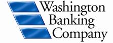 Washington Banking Company logo