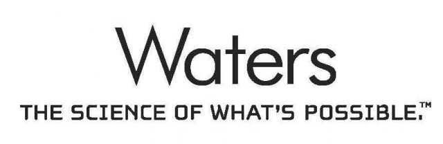 Waters Corporation logo