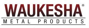 Waukesha Metal Products