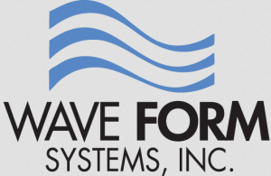 Wave Form Systems