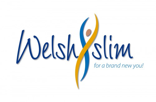 Welsh Slim logo