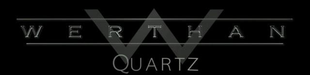 Werthan logo