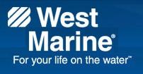West Marine, Inc.