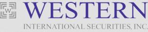 Western International Securities