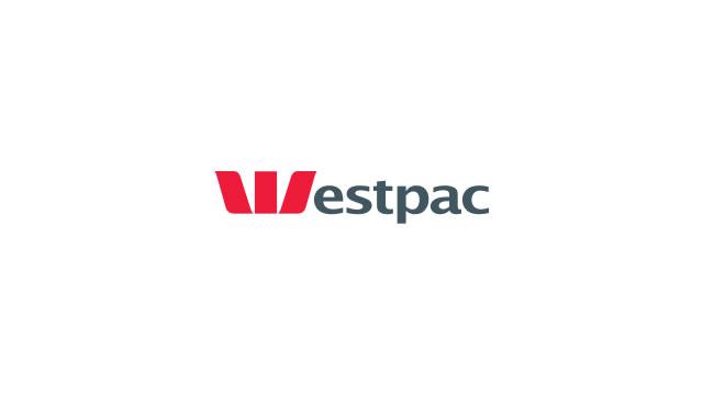 Westpac Banking Group logo