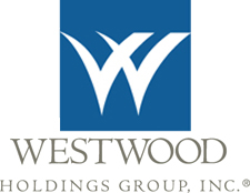 Westwood Holdings Group Inc