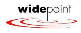 WidePoint Corporation logo