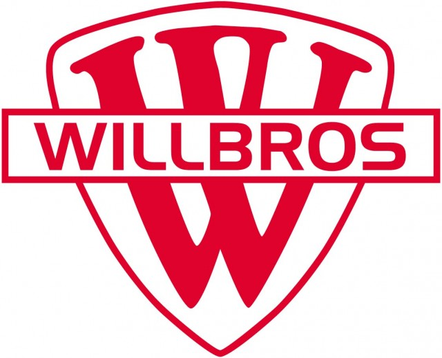 Willbros Group, Inc. logo