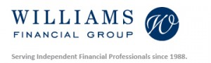 Williams Financial Group