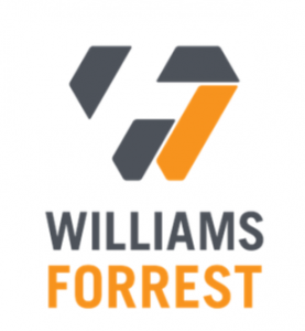 Williams Forrest