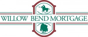 Willow Bend Mortgage Company