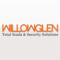 Willowglen logo