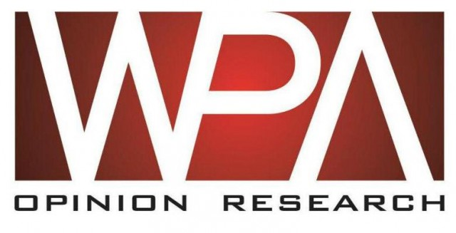 Wilson Perkins Allen Opinion Research logo