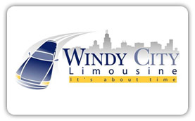 Windy City Limousine and Bus