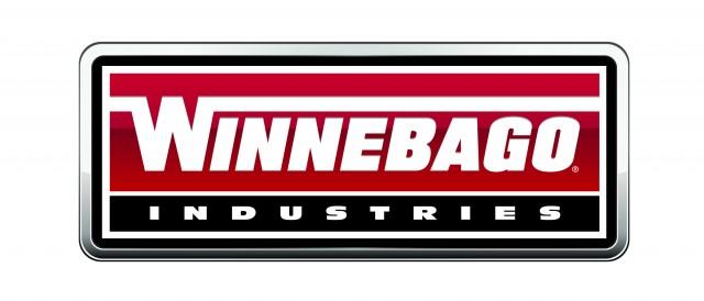 Winnebago Industries Inc. logo
