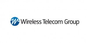 Wireless Telecom Group, Inc.
