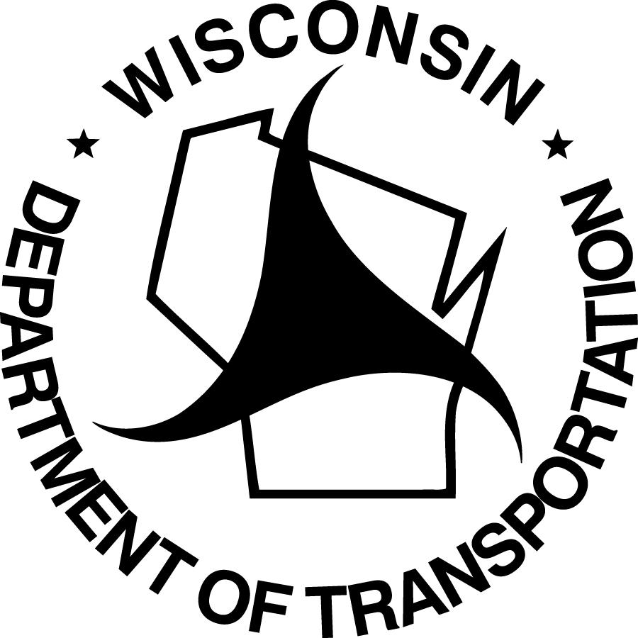 Wisconsin Department Of Transportation 171 Logos Amp Brands
