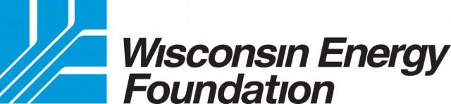 Wisconsin Energy Corporation logo