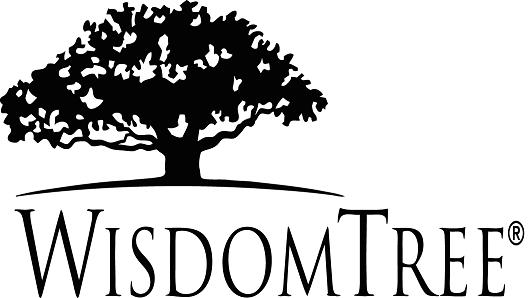 WisdomTree Investments, Inc. logo