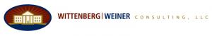 Wittenberg Weiner Consulting