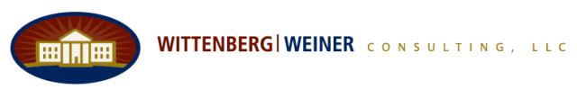 Wittenberg Weiner Consulting logo