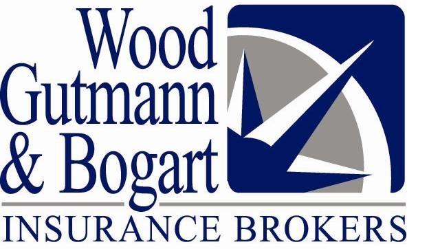 Wood Gutmann & Bogart logo