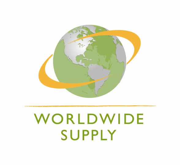 Worldwide Supply logo