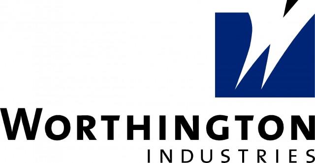 Worthington Industries, Inc. logo
