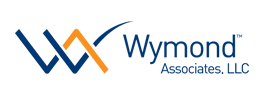 Wymond Associates logo