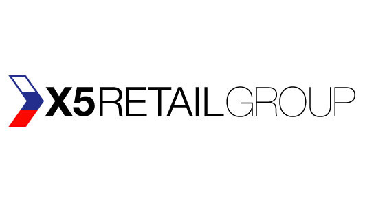 Retail Management Success-Website for Retail Managers