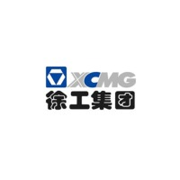 XCMG Construction Machinery
