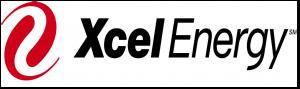 Xcel Energy Inc.