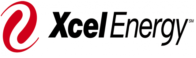 Xcel Energy Inc. logo