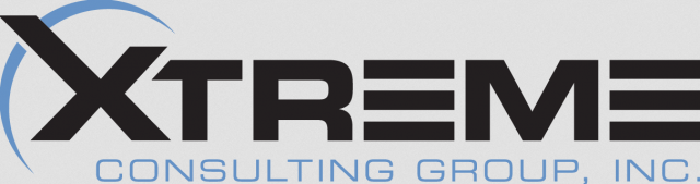 Xtreme Consulting Group logo
