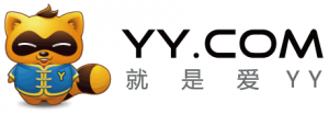 YY Inc.