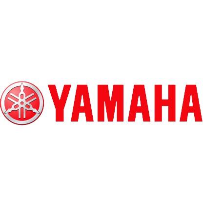 Yamaha Motor Company 171 Logos Amp Brands Directory