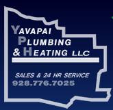 Yavapai Plumbing & Heating