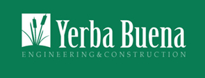Yerba Buena Engineering & Construction