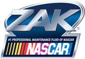 Zak Products