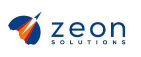 Zeon Solutions