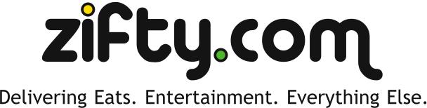 Zifty.com logo