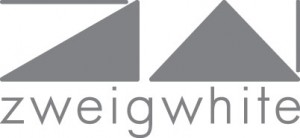 ZweigWhite