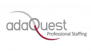 adaQuest