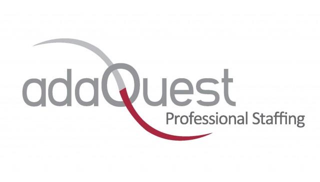 adaQuest logo