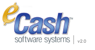 eCash Software Systems