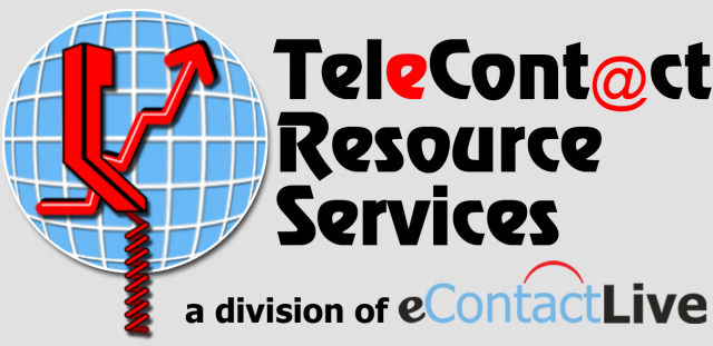 eContactLive logo