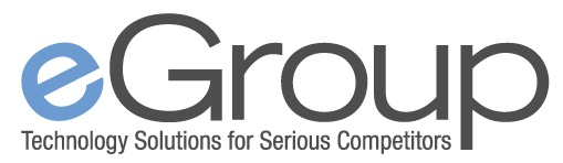 eGroup logo
