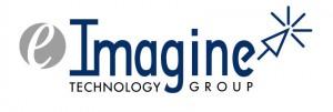 eImagine Technology Group