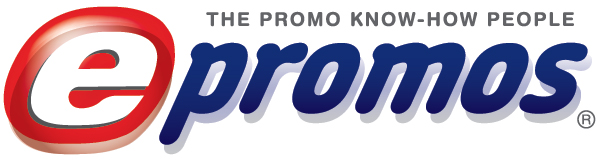 ePromos Promotional Products logo