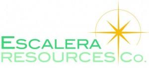 Escalera Resources Company
